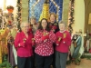 handbell-choir