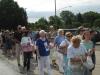 procession-june-22-010