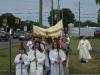 procession-june-22-026