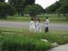 procession-june-22-027