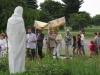 procession-june-22-030