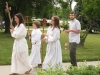 procession-june-22-031