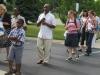 procession-june-22-037p