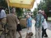 procession-june-22-038
