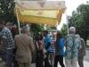 procession-june-22-039