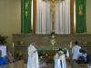 procession-june-22-040