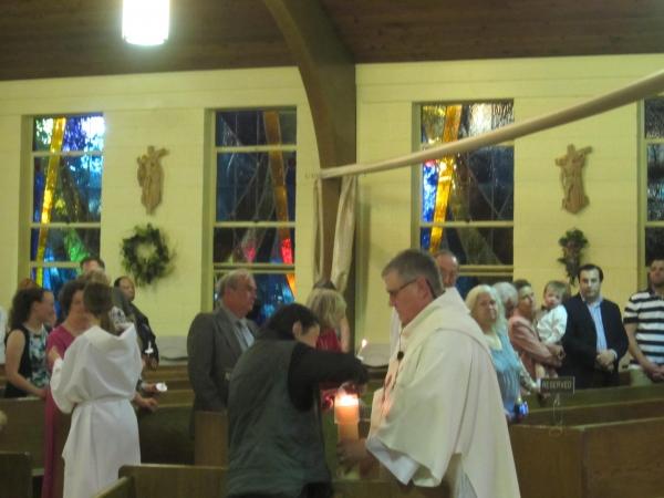 Easter Vigil 2017 029
