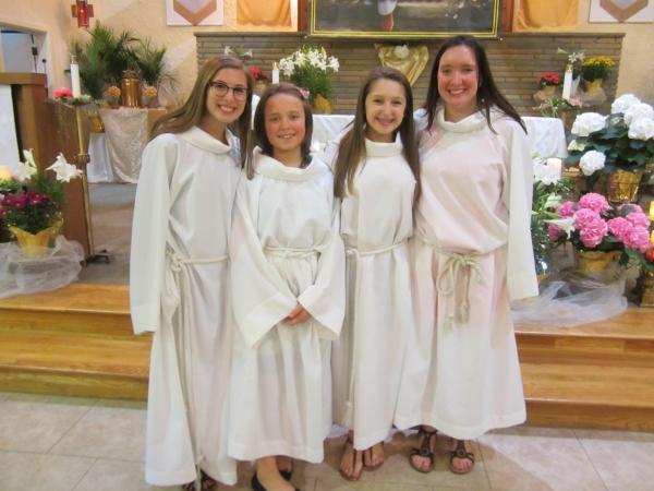 Easter Vigil 2017 040