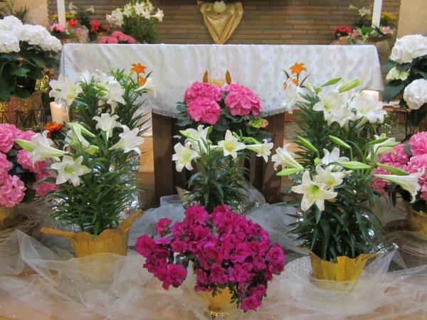 Easter Vigil 2017 041