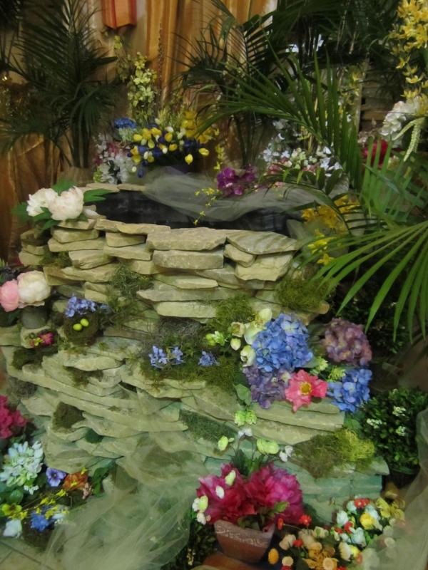 Easter Vigil 2017 044