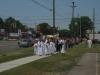 corpus-christi-procession-2016-012