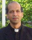 Fr. Socorro Fernandes